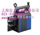 Accuro 2000電動泵