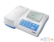 COD-571型COD-571型化學需氧量(COD)測定儀
