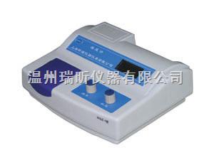 WGZ-800浊度计(仪)