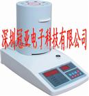 塑胶水分仪包括《PA6塑胶水份测定仪;PA66塑胶原料水分仪、PA610塑胶颗粒水份仪、》