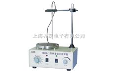 78-1数显恒温磁力搅拌器价格|恒温磁力搅拌器厂