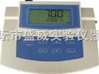 PHS 2CPHS 2C 数字PH计(酸度计)