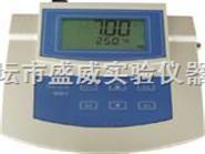 PHS 2C 數字PH計(酸度計)