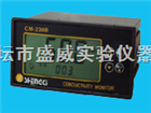 CM-230BCM-230B 电导率监控仪