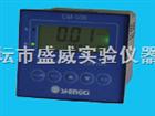 CM-508CM-508 型電導率儀