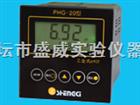 PHG-30PHG-30型工業pH計
