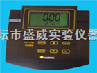 DDS -11ADDS -11A 型电导率仪