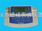 DDS-307DDS-307型(数显)电导率仪