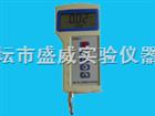 DDB-305DDB-305 型便攜式電導率儀