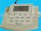 DDSJ-308ADDSJ-308A型(点阵式数显)电导率仪