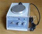磁力搅拌器(出口产品)