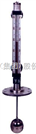 UHZ-50/D型顶装式磁性浮球液位计    安徽天康集团