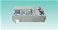KA-2W奥康    微机高速分析仪