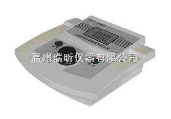 SYL-1 余氯计(仪)