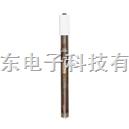 8135BNUWP ROSS Ultra® pH 电极