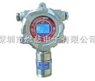 ENC5-CO|一氧化碳检测仪