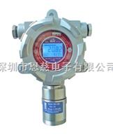 ENC5-SO2F2|在线式硫酰氟检测仪