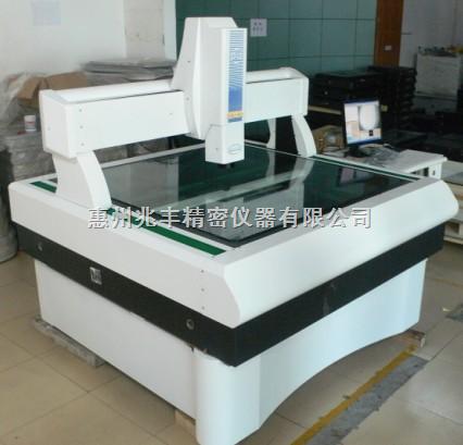 深圳联泰电路板厂
