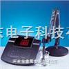 320 PerpHecT 基础型台式pH仪