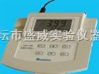 DWS-51DWS-51型鈉離子濃度計