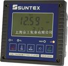在线氟离子检测仪IT-8100