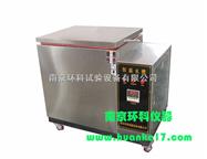 恒温水浴槽|恒温水槽专业生产厂家