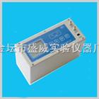 ET-H2SET-H2S硫化氫氣體檢測儀
