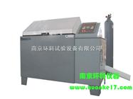二氧化硫腐蚀试验箱|二氧化硫试验箱【6up官网 仪器】