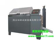 南京现货二氧化硫试验箱|硫化氢试验设备【厂家直销】