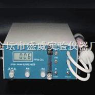 CEA-800红外二氧化碳分析仪