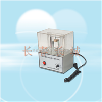 EXD-51旋转磁场演示单相异步电动机原理