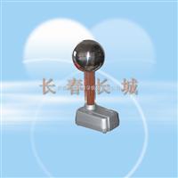 EXD-49范氏起电机