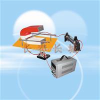 EXD-48磁场对电流的作用演示仪