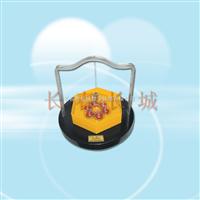 EXD-37磁力演示仪