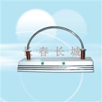 EXD-35涡流效应演示仪