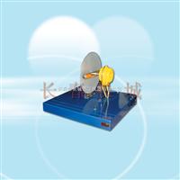 EXD-32电磁驱动演示仪