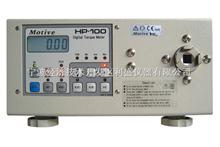 HP-100数字扭力测试仪