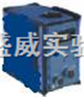 41604160型甲醛檢測儀