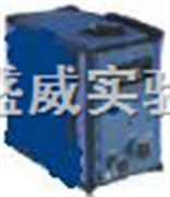 4160型甲醛检测仪