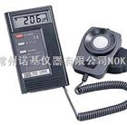 TES-1332A數字式照度計