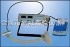 BF-2BF-2 型电子肺活量计