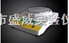 JCJC系列多功能电子天平