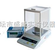 YG101型旦尼爾電子秤(生絲纖度儀)