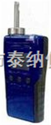 TN4+氮氧化物检测仪