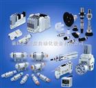 MGPL50-200SMC襄阳德而尼