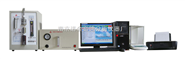 品牌电弧红外碳硫分析仪器