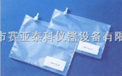 聚偏氟乙烯 泰德拉 特氟龙 气体采样袋深圳13715370443