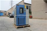 HS系列产品生产恒温恒湿试验设备