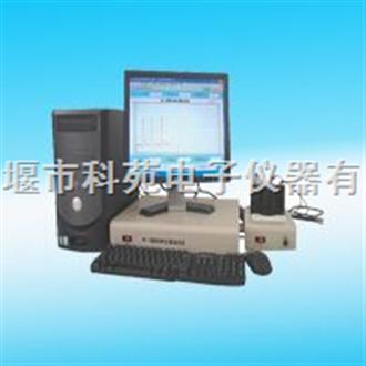 KY-4微机砷含量测定仪