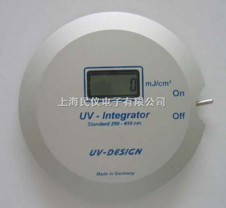 UV-DESIGN 150 UV能量计 焦耳计